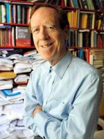 Prof. Gilbert Strang