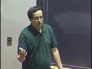 Prof. Denis Auroux
