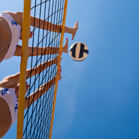iStock_Volleyball_crop